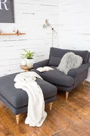 maxwell ryan x interior define apartment sofa u0026 chair apartment