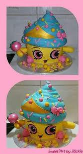 chocs by sweet u0027art sweet u0027art by jackie pinterest sweets