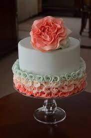 creative birthday cake decorating ideas for girls cakes