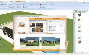 Ashampoo Home Designer Pro 3 Review Ashampoo Home Designer Pro 3 Download Freeware De