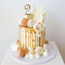 cake ideas 119 best drip cakes images on birthdays postres and