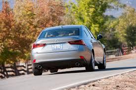 lexus hedge end used cars lexus is 250 getting turbocharged engine name change motor trend