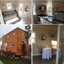 win this tiny house by veterans community project tiny living this