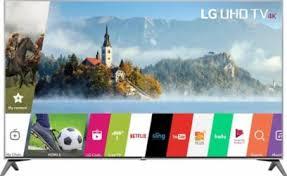 best plasma tv deals black friday lg plasma tv best buy