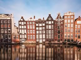 Promo Codes For Home Decorators Collection 13 Best Netherlands Blu Destinations Images On Pinterest