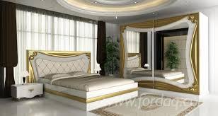 chambre a coucher prix vend ensemble pour chambre à coucher contemporain autres matériaux