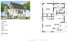Modular Home Floor Plans Prices Modular Home Shore 982 Jpg