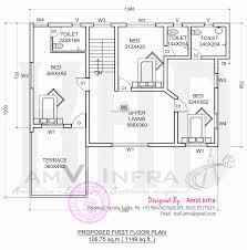 split level homes floor plans building floor plans and elevations home deco plans
