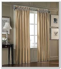 how long should curtains be how long should curtains be how long should curtains be long