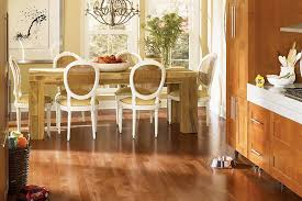 flooring hardwood info legate s furniture madisonville ky