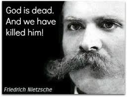 Nietzsche Meme - nietzsche thought christianity had these 4 advantages