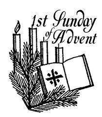 catholic advent wreath clipart 77