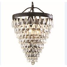 dining room chandeliers lowes chandelier amusing small chandeliers lowes interesting small