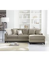 Macy S Sofa Covers by Living Room Furniture Sets Macy U0027s
