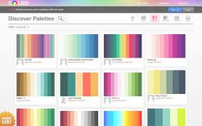 Color Pattern Generator | review color pattern generator lift come ideas