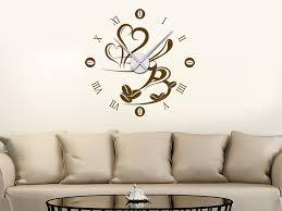 wohnzimmer uhren möbelideen - Uhren Fã R Wohnzimmer