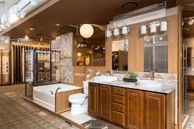Home Expo Design Center Dallas Tx by Pulte Home Expressions Studio Design Center Az Interior