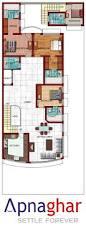 floor plans for my house floor plan 46 best floor plan images on pinterest floor plans