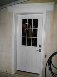 Install Basement Door by Energy Swing Windows Replacement Doors Photo Album Multiple