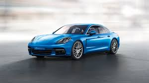 porsche panamera turbo 2017 wallpaper used porsche panamera md
