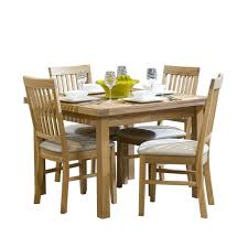 High Back Dining Chair Slipcovers Wooden Dining Room Chairs Folding Dining Chairs Dining Chair