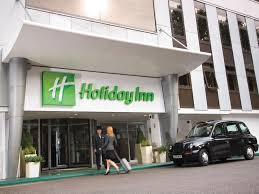 things to do in london near holiday inn london kensington forum