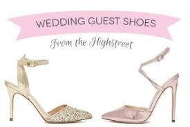 wedding shoes ireland shoes onefabday