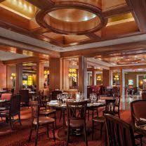 bristol restaurant and bar four seasons hotel boston boston