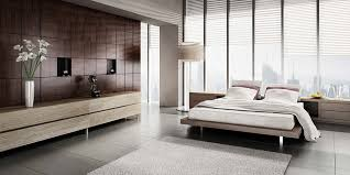 minimalist living room 7 tips to creating a minimalist living room compactappliance com