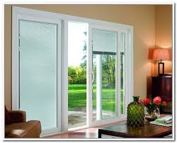 Patio Door Internal Blinds Home Design Category Vertical Blinds For Patio Doors At Lowes