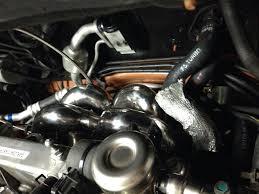 hyundai veloster intake 1 6 turbo 3 intake 845 motorsports