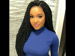crochet hairstyles for black women crochet braids hairstyles dazzling crochet braids styles for