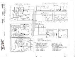 york wiring diagram york condenser wiring diagram u2022 wiring