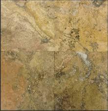 colorado travertine houston 18 x18