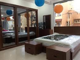 les chambre en algerie beautiful chambre a coucher en bois moderne algerie contemporary