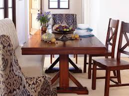 coffee table sets target black shaggy rug target living room