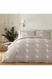 Marimekko Unikko Duvet Marimekko Modern Duvet Covers U0026 Pillow Shams Nordstrom