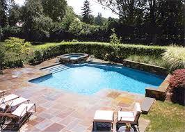 freeform pool designs geometric freeform pool designs armond aquatech pools
