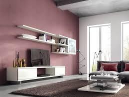au ergew hnliche wandgestaltung gallery of wohndesign wand streichen streifen images wohnzimmer