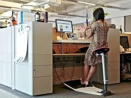 Adjustable Stand Up Desk Ikea Stand Up Desk Ikea Parts Chair Esnjlaw Com