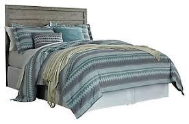 headboards ashley furniture homestore