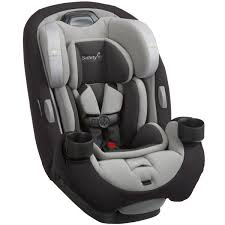 Comfortable Convertible Car Seat Grow And Go Ex Air 3 In 1 Convertible Car Seat Onyx Crush