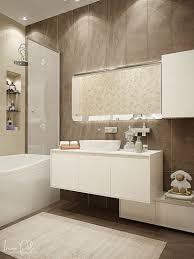 super luxurious design for an apartment in kiev ukraine