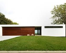 modern minimalist houses minimalist house for designs modern design mesirci com