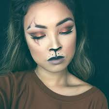 best 25 lion makeup ideas on pinterest lion halloween costume