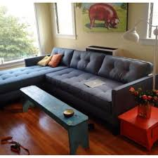 Sofa Bed Los Angeles Landon Cole Furniture 579 Photos U0026 31 Reviews Furniture Stores