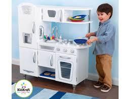 cuisine enfant en bois pas cher vente cuisinière enfant pas cher dinette cuisine jouet enfants