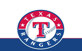 lexus texas rangers tickets take me out to the ball game dallas alpha chi omega alumnae
