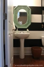 Plum Bath Rugs Bathroom Design Fabulous Black And White Bath Accessories White