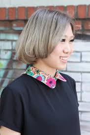 gray hair color trend 2015 asian hair color trends 2013 hairstyles weekly